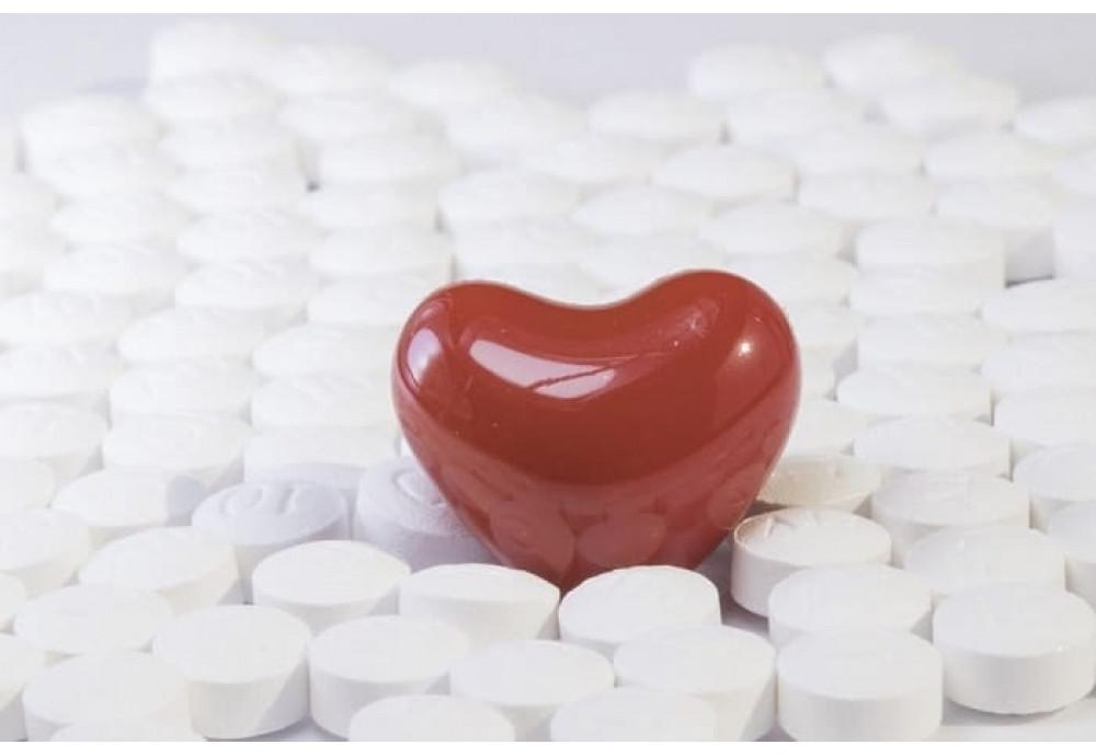 Аргинин: польза для сердца и побочные эффекты