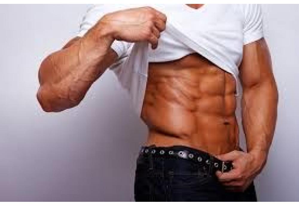 10 советов как быстро похудеть и убрать живот - как убрать жир с живота