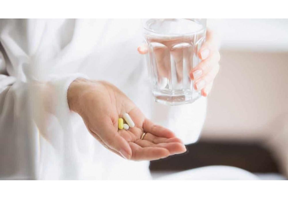 Чем полезен L-карнитин для Вашего здоровья