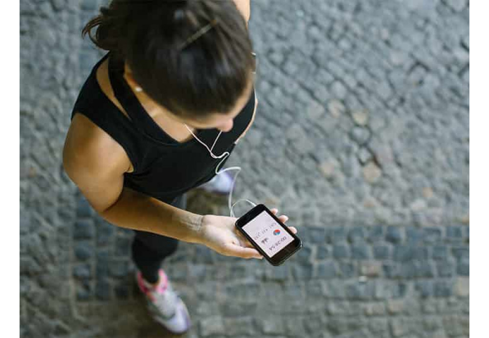 Как худеть быстрее: 3 простых научно обоснованных способа