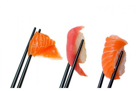 5 причин, по которым рыбий жир полезен для женщин