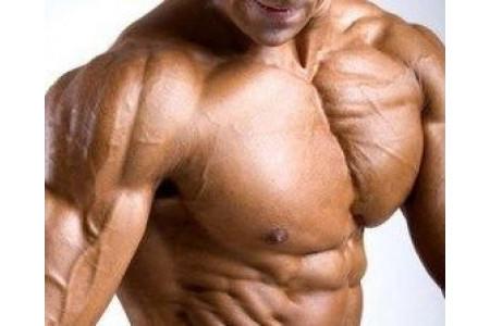 Топ 5 простых способов набрать вес и мышечную массу