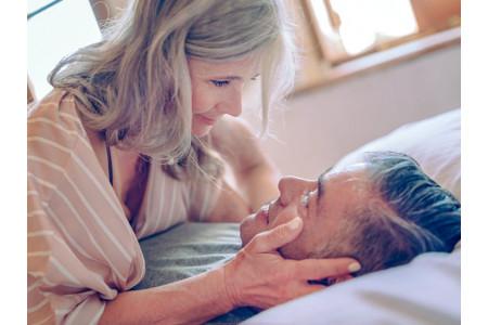 Помогут ли добавки тестостерона увеличить сексуальное влечение?