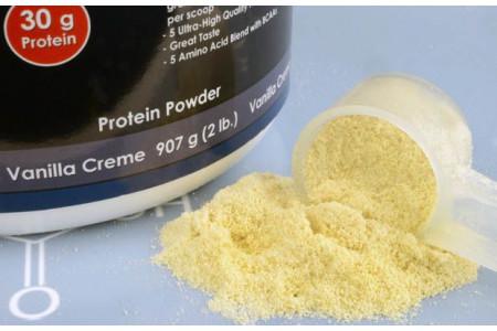 Какой протеин лучше: как сделать правильный выбор