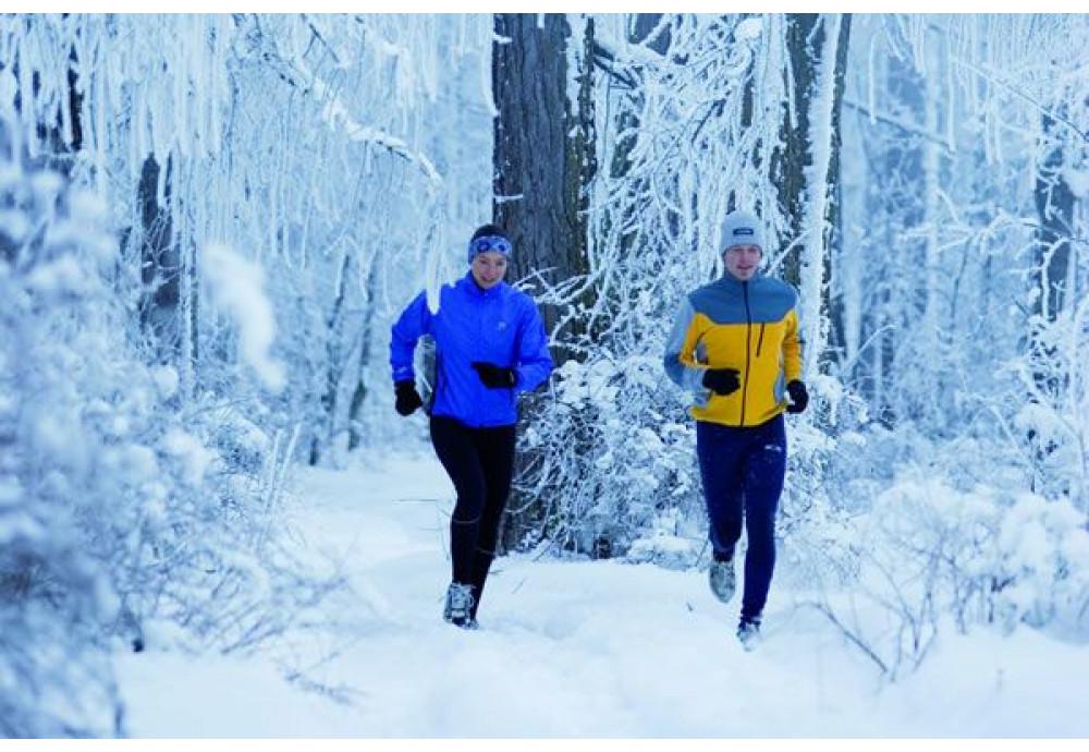 Руководство по зимней кардионагрузке: 5 способов, чтобы быстро запустить потерю веса зимой