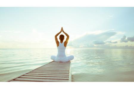 Глюкозамин: здоровые суставы и связки