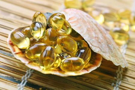 5 советов по выбору жирных кислот (Омега 3)