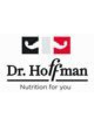 Dr.Hoffman