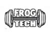 Frog Tech Sport Nutrition