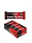 Power System Big Block Protein Bar 100 г
