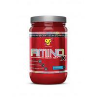 BSN Amino X 1015 г