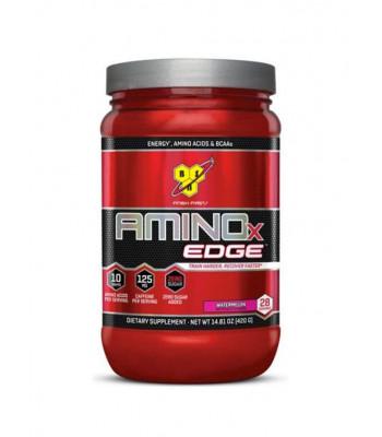 BSN Amino X Edge 420 г