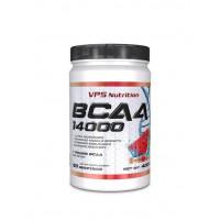 VPS Nutrition BCAA 14000 400 г