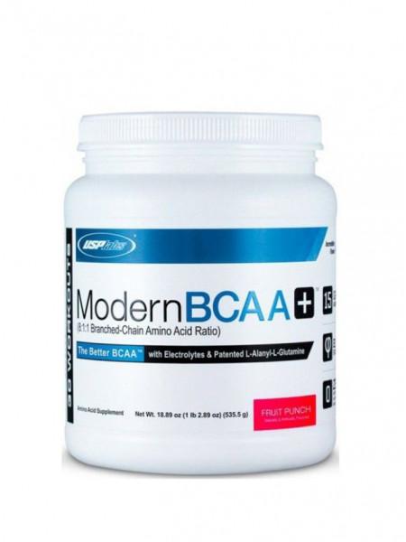 USPlabs Modern BCAA 535 г
