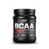 VPLab BCAA 2:1:1 500 г