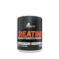 OLIMP Creatine Monohydrate Powder 250 г