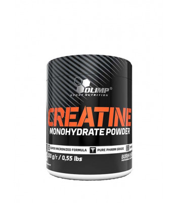 OLIMP Creatine Monohydrate купить