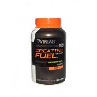 Twinlab Creatine Fuel Powder 300 г