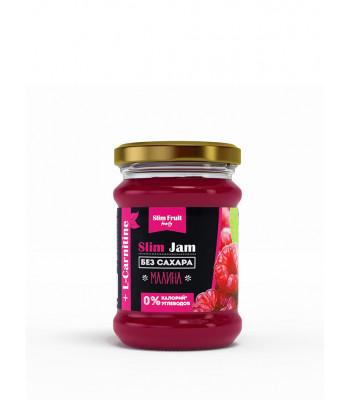 Джем Slim Jam с L-карнитином 250 мл