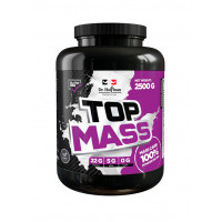 Dr.Hoffman TOP MASS 2500 г