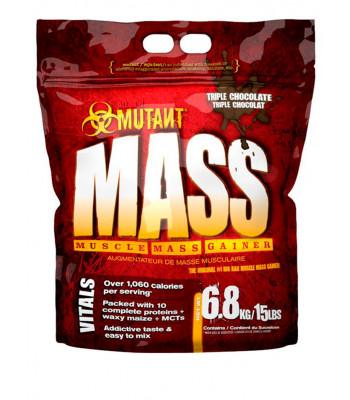 Mutant Mass 6800 г