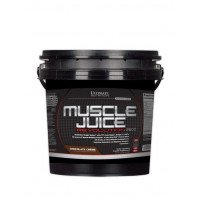 Muscle Juice Revolution 2600 2120 г