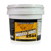 Ultimate Nutrition Muscle Juice 4750 г