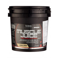 Muscle Juice Revolution 2600 5040 г