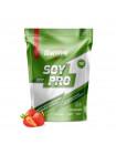 Geneticlab Nutritions SOY PRO 900 г