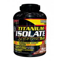 SAN Titanium Isolate Supreme 2270 г