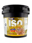 Ultimate Nutrition ISO Sensation 2270 г