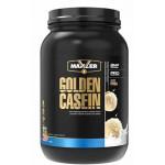 Maxler Golden Casein 900 г