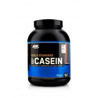 Optimum Nutrition 100% Casein Protein 908 г