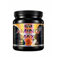 Maxler Amino Max Hydrolysate 325 таб