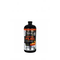 Twinlab Amino Fuel 948 мл