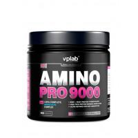 VPLab Amino Pro 9000 300 таб