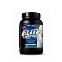 Elite Gourmet Protein 900 г Dymatize