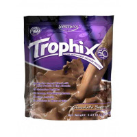 Syntrax Trophix 5.0 2270 г
