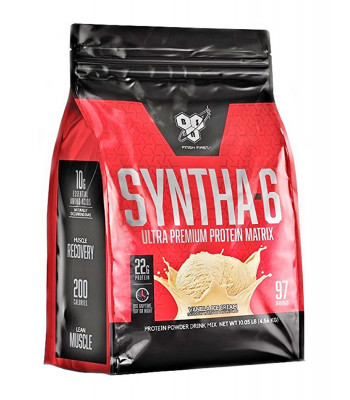 BSN Syntha-6 4560 г