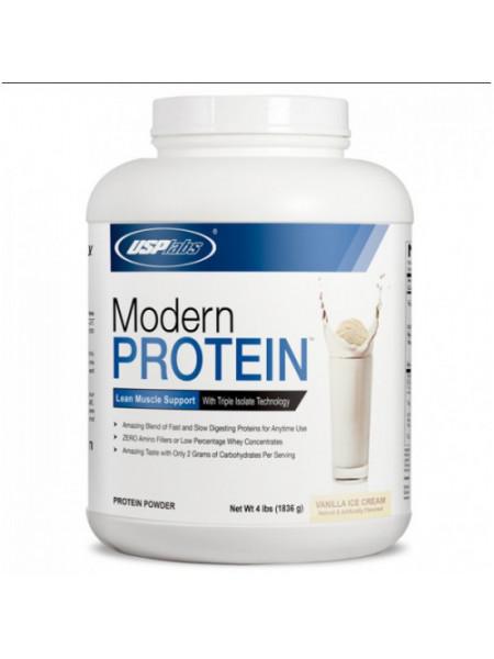 USPLabs Modern Protein 1836 г