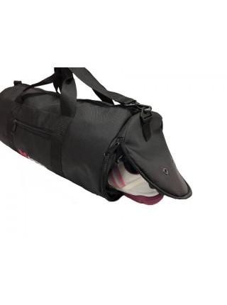 Спортивная сумка MASTER 50*25*25см
