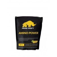 Prime-Kraft Amino Power 500 г