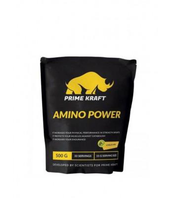 Prime-Kraft Amino Power 500 г