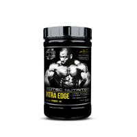 Scitec Nutrition Intra Edge 720 г