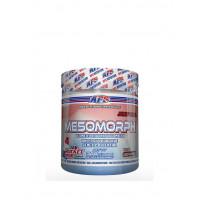 APS Mesomorph 388 г