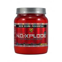 BSN NO Xplode 3.0 1130 г