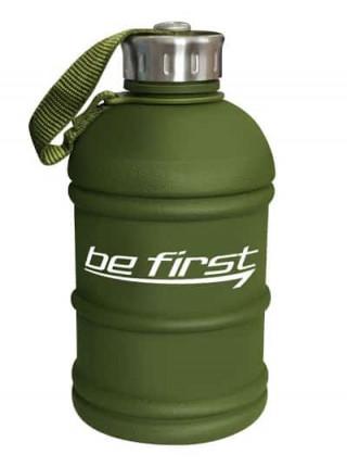 Бутылка для воды BeFirst 2200 мл