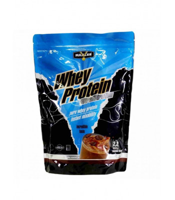 Maxler Ultrafiltration Whey Protein 1000 г