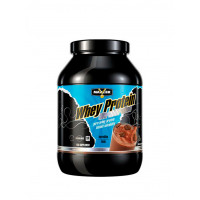 Maxler Ultrafiltration Whey Protein 900 г