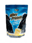 Maxler Ultrafiltration Whey Protein 2270 г